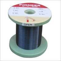 Blue Annealed Wires