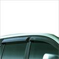 Door Visor Car