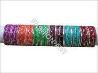 Fashion Bangles Set