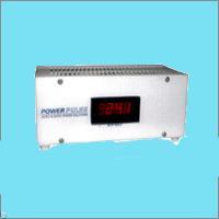 Customised Power Converters