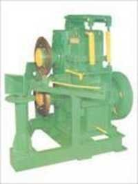 Fixed  Shearing Machine