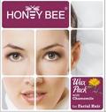 Honeybee Hot Wax