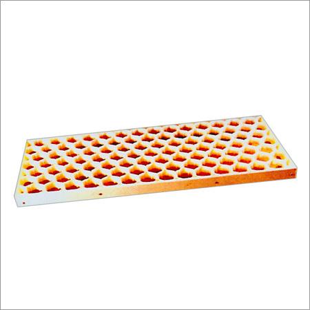 Plastic Egg Flat (Setting Tray)