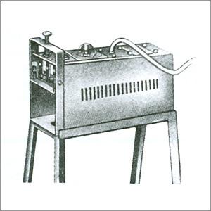 Debeaking Machine
