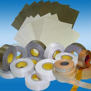 Electrical Insulation Products Manufacturer Fiberglass