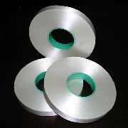 Resin Glass Tapes