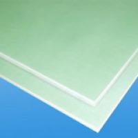 Epoxy Fiberglass Sheet