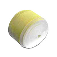 Cotton Cloth Roll