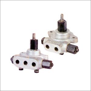 Fuel Injection Boiler Pump