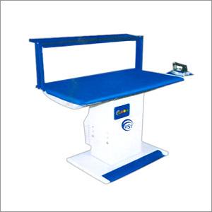 Vacuum Pressing Table