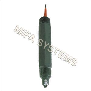 M10 PH Electrode