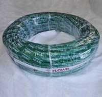 PVC Flexible Braided Hose