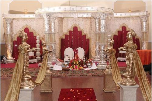 Aishwarya Mandap