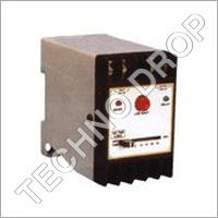 Electronic Lubrication Timer