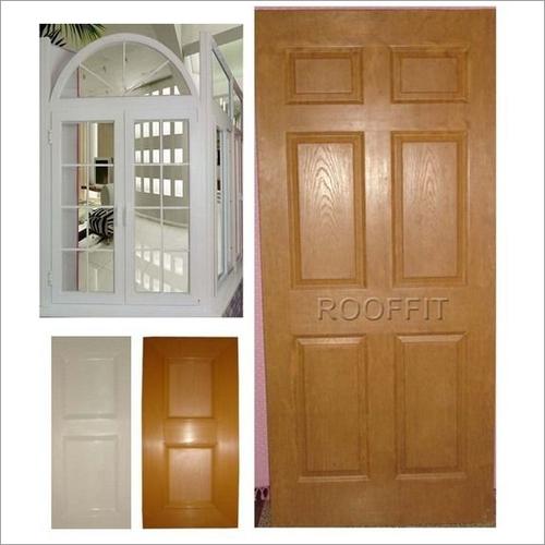 FRP Doors & FRP Doors - FRP Doors Exporter Manufacturer \u0026 Supplier Delhi India