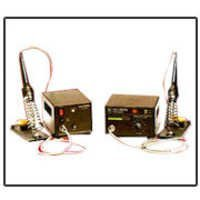 Temperature Soldering Stations