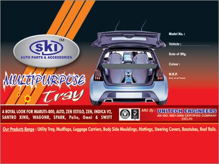 a55773984 Car Accessories - Car Accessories Manufacturer   Supplier