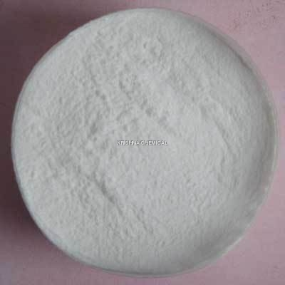 Acetate Chemical Compound