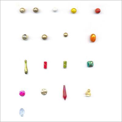 Beads Designs