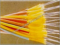 Silicone Rubber Wires Cables