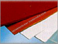 Moulded Sheets