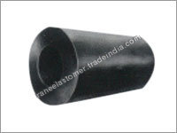 Cylindrical Type Fenders