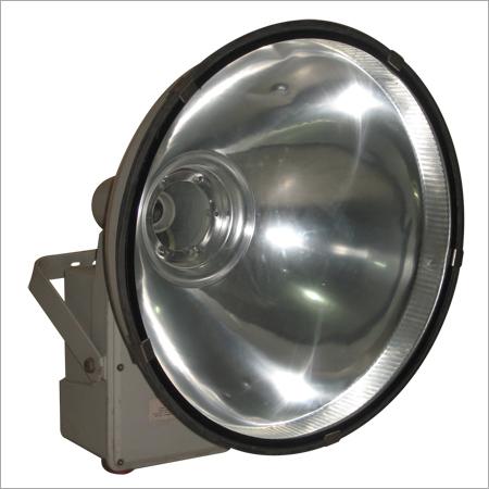 CFL Flood Light