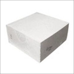 Thermocol boxes