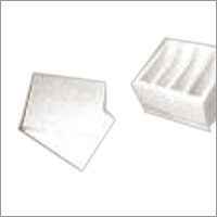 Insulation Boxes