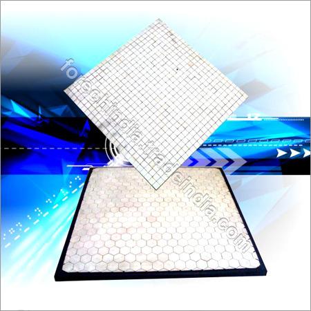 Ceramic Lining Material