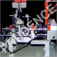 Automatic Thread Cutting Machine