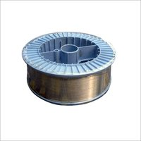 Aluminium Wires For Welding