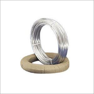 Aluminium & Aluminum Alloy TIG/MIG Wire