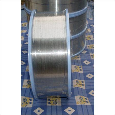 Aluminium Welding Wires