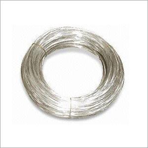 Welding Aluminium Wires
