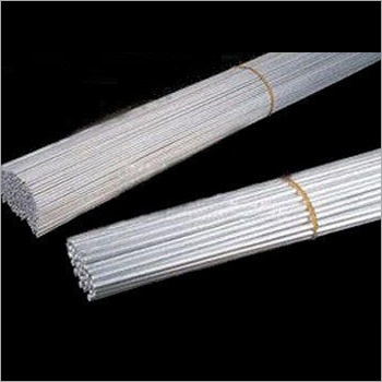 Aluminum Alloy Welding Rod