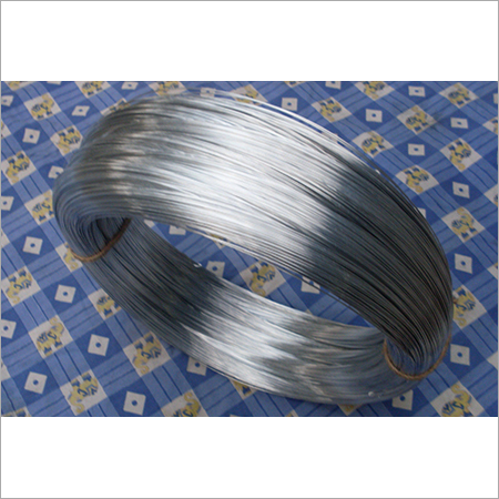 Aluminum Alloy Wire For Welding Applications