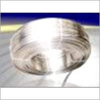 Aluminum Alloy Wire For Welding