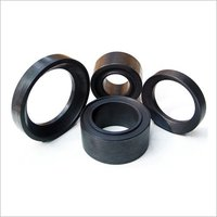 Carbon Bush Bearing