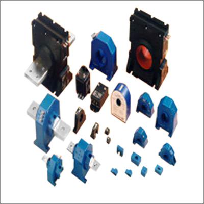 Lem Components