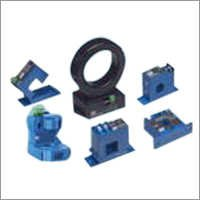 Process Automation Transducers