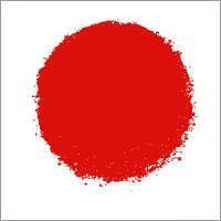 Pigment PO Red 405