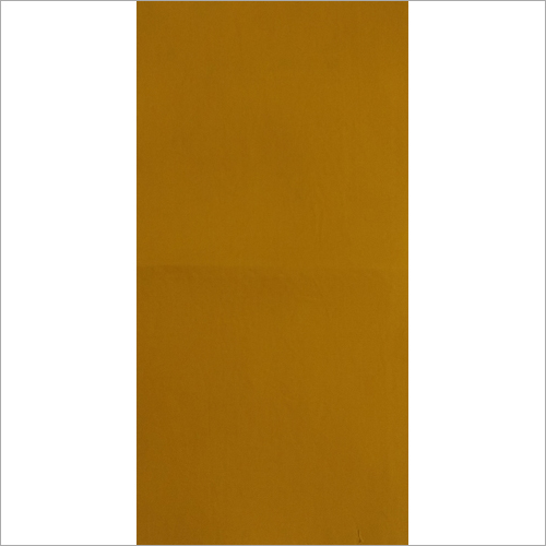 Reactive Golden Yellow MERL Dye