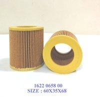 Ingersoll Rand Air Filter