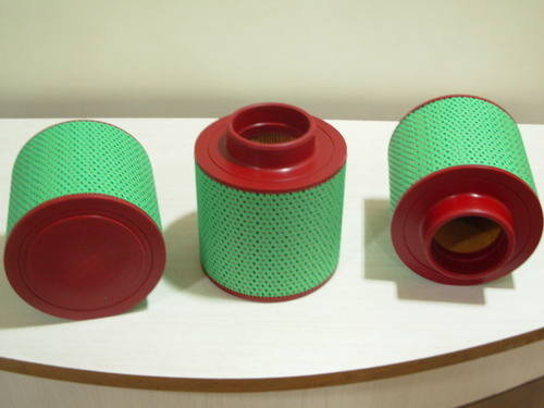 Ingersoll Rand Compressed Air Filter