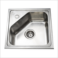 Stainless Steel Square Sinks