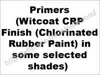 Synthetic Primer