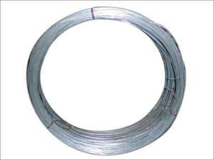 SS Wire Ropes