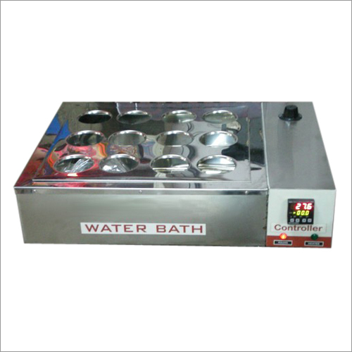 Water Bath Thermostatic