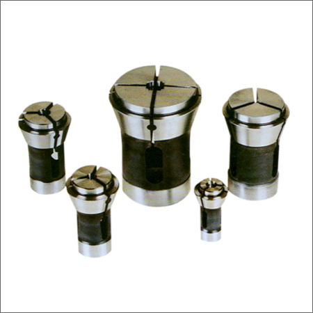 Head Socket Collet
